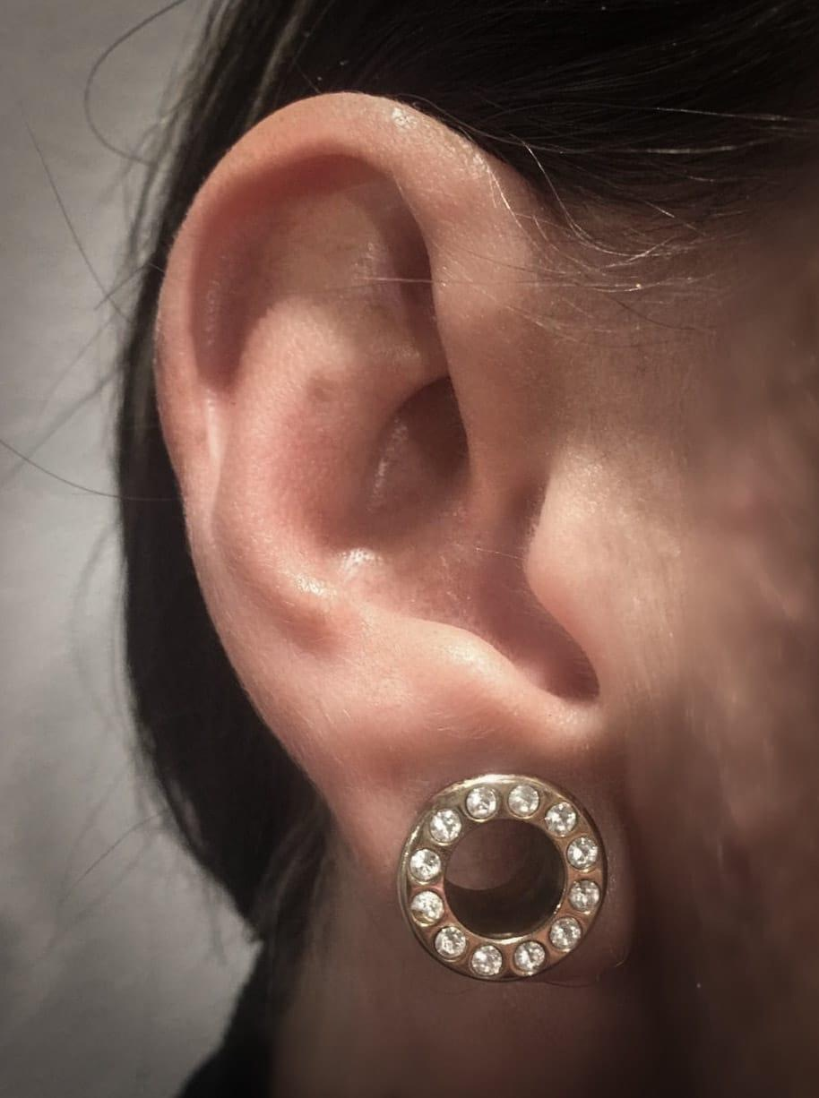 piercing_ohr2